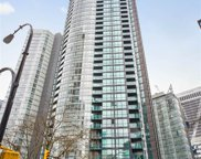 1189 Melville Street Unit 2705, Vancouver image