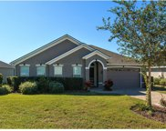 11320 Little Nellie Drive, Clermont image