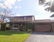 2352 Minnie, South Whitehall Township image