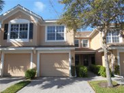 2631 Somerville LOOP Unit 703, Cape Coral image