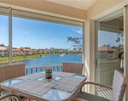 360 Robin Hood Cir Unit 202, Naples image