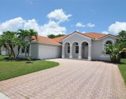 16570 Nw 16th St, Pembroke Pines image