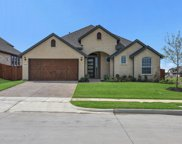 205 Sequoia Drive, Forney image