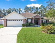 11693 COLLINS CREEK DR, Jacksonville image