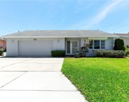 233 176th Avenue E, Redington Shores image