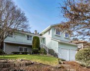 482 Riverview Crescent, Coquitlam image