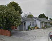2815 Curtis Ave, Redwood City image