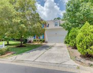 3307  Sherborne Drive Unit #36, Fort Mill image