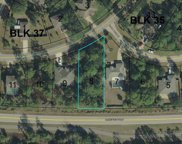 71 White Hall Dr, Palm Coast image