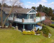 5836 Harbour Drive, South Bristol image