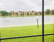 6311 Coral Lake Dr Unit #111, Margate image