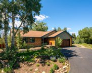 840 Conifer Circle, Steamboat Springs image
