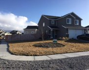 593 W Fireside Ln, Stansbury Park image