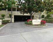 576 W Parr Ave 7, Los Gatos image