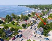 10674 Bay Shore Dr, Sister Bay image
