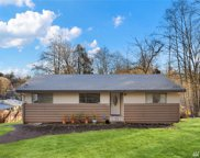 6346 26th Ave SW, Seattle image