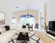 5709 Spanish River Road, Fort Pierce image