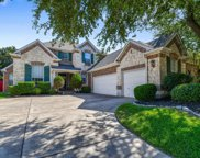 2913 Termaine Drive, Flower Mound image