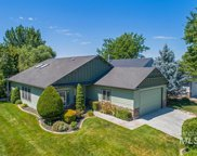 10391 W Waterway Ct, Garden City image