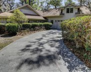 25 Willow Oak Road W, Hilton Head Island image