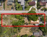 200 Bayberry Dr, Plantation image
