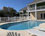 230 Bonita Circle, Panama City Beach image