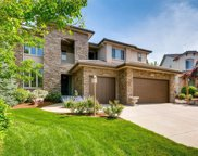 9551 Sunset Hill Drive, Lone Tree image