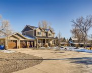 9070 W 65th Avenue, Arvada image