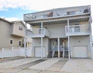 24 64th St, Sea Isle City image