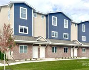 3710 N Centrepoint Way, Meridian image