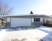 3212 S Jefferson Ave, Sioux Falls image
