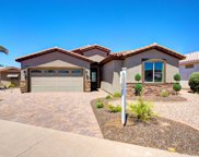 2246 N Gayridge Road, Mesa image