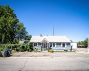 3201 W Overland Rd, Boise image