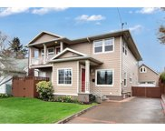 3312 NE 48TH  AVE, Portland image