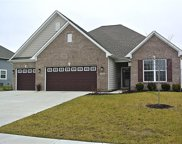 7527 Starkey  Court, Indianapolis image