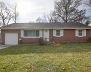1737 Westhaven Drive, Champaign image