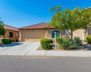 1432 E Leslie Avenue, San Tan Valley image