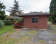 2328 116th St NE, Tulalip image