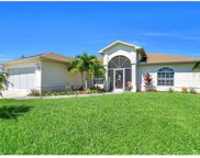 1706 NW 37th AVE, Cape Coral image