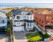 2625 Wesley Ave, Ocean City image