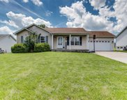 280 Meadow Crest  Drive, Troy image