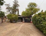 1224 N Harrison, Fresno image