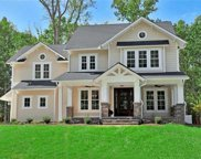 17007 Shoreland Drive, Chesterfield image