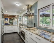 8 South  Road, Oyster Bay Cove image