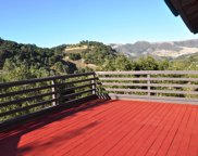 80 Southbank Rd, Carmel Valley image