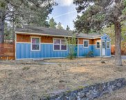 545 Northeast Irving, Bend, OR image