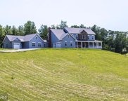 8227 BALL ROAD, Frederick image