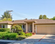 1613 Hollingsworth Dr, Mountain View image