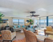 830 N Atlantic Unit #B501, Cocoa Beach image