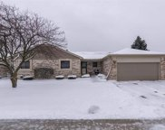 13840 BAYVIEW, Sterling Heights image